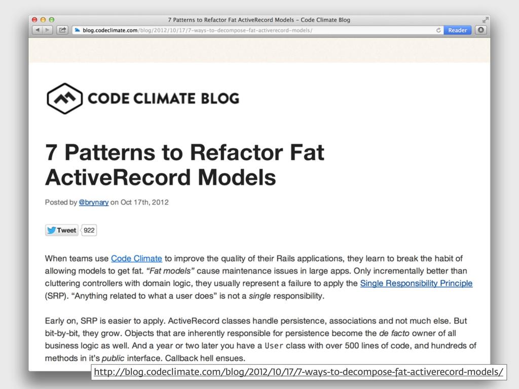 http://blog.codeclimate.com/blog/2012/10/17/7-w...