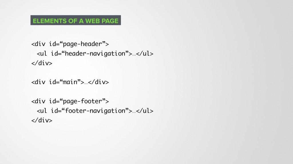 "<div id=""page-header""> <ul id=""header-navigatio..."