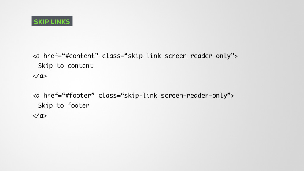 "<a href=""#content"" class=""skip-link screen-read..."