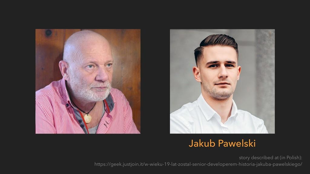 story described at (in Polish): https://geek.j...