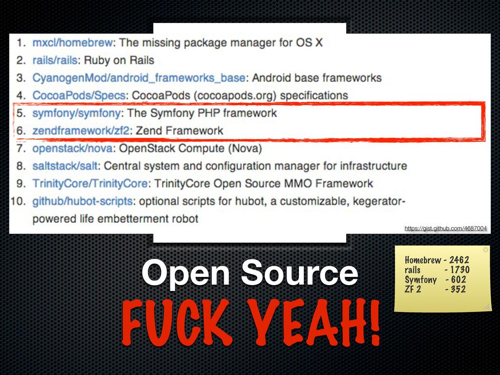 Open Source FUCK YEAH! https://gist.github.com/...