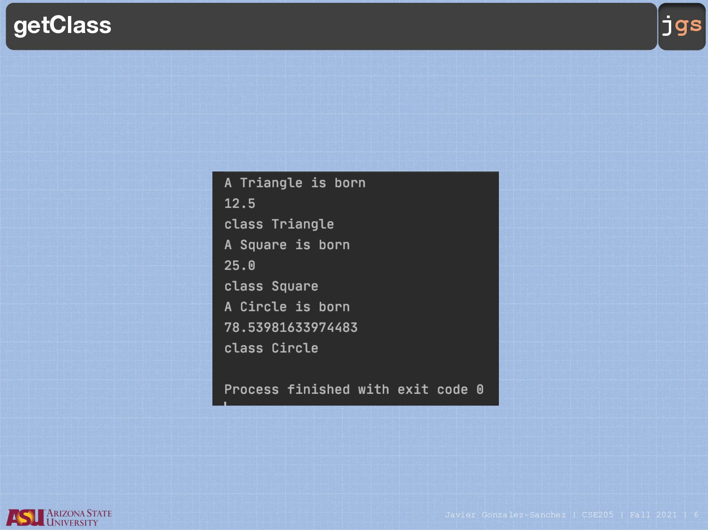jgs More about JPanel Drawing