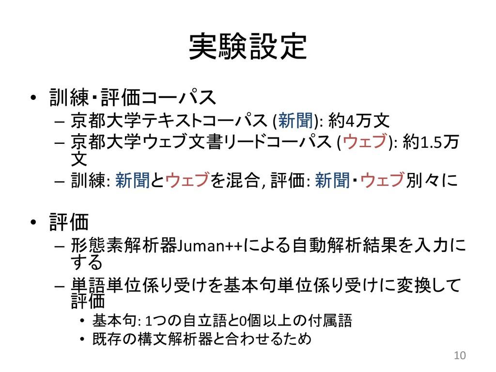 40 • /+Q1IRNJ – 3KHJLIRNJ (,): (4 – 3...