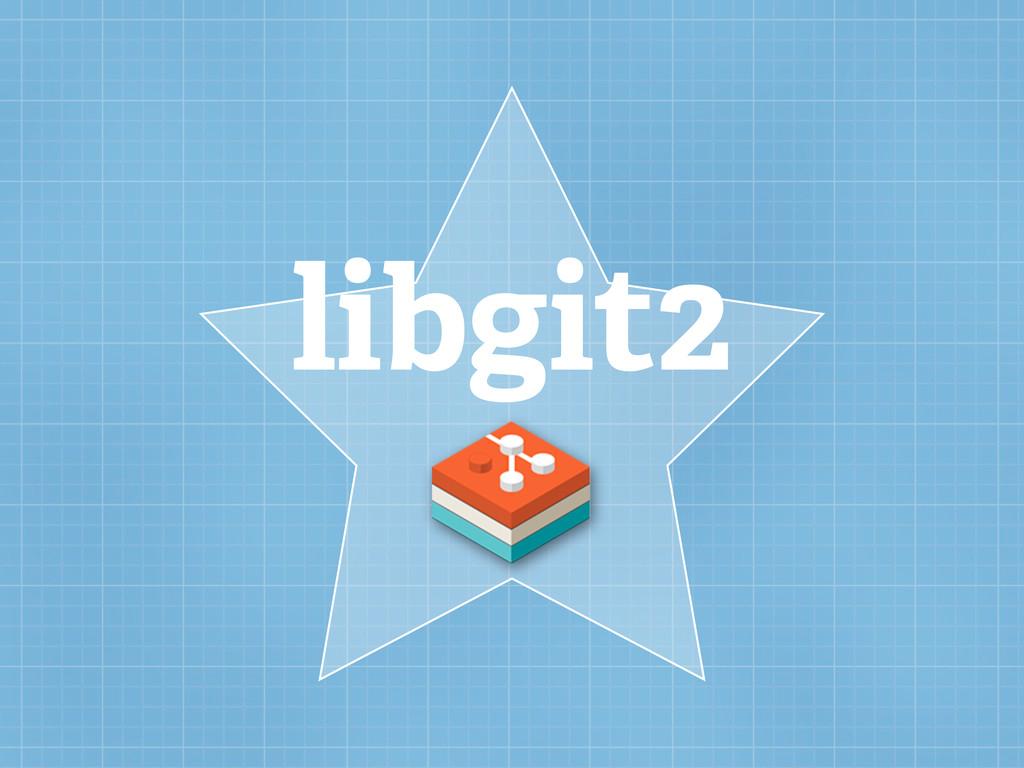 libgit2