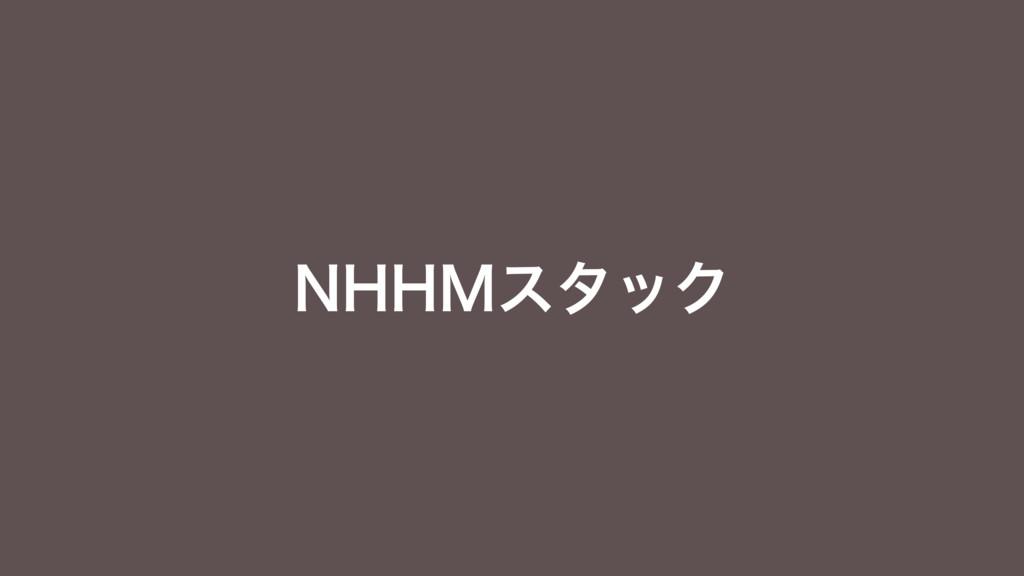 /)).ελοΫ