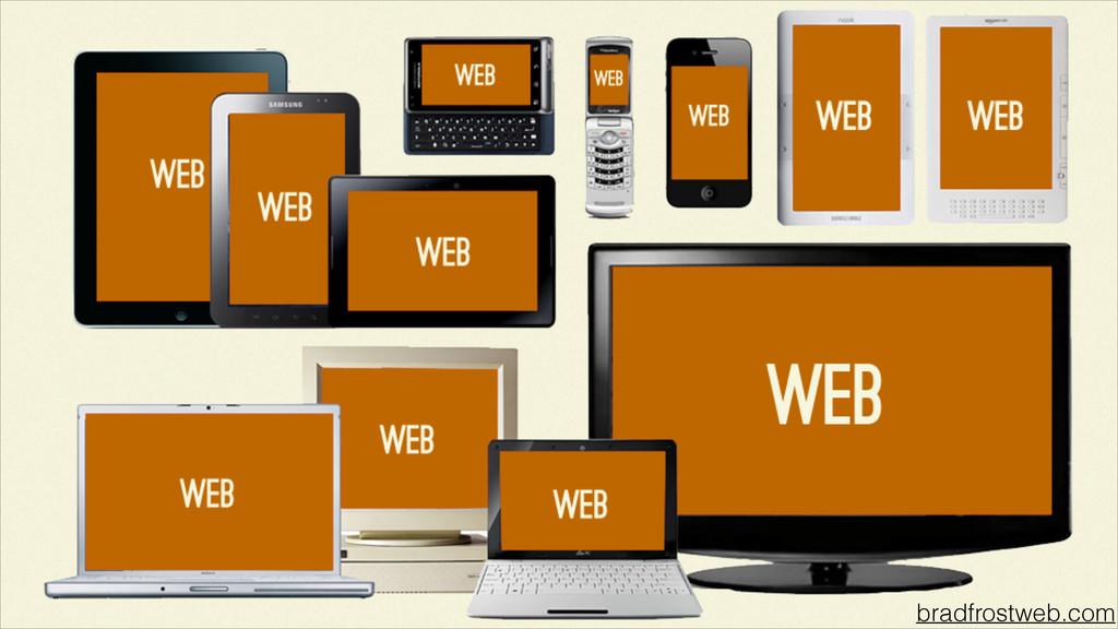 bradfrostweb.com