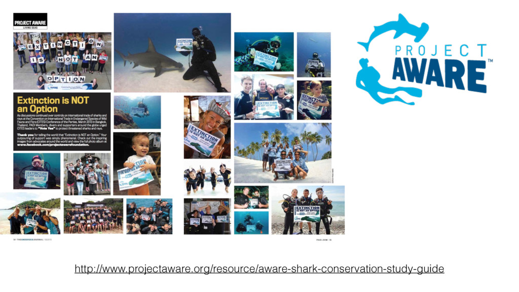http://www.projectaware.org/resource/aware-shar...