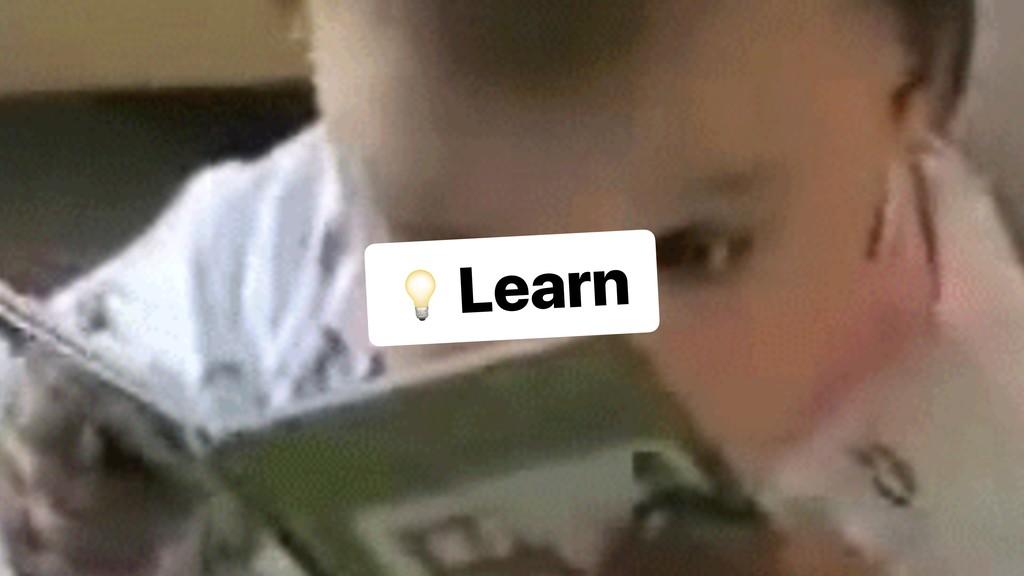 @glnnrys · glennreyes.com  Learn