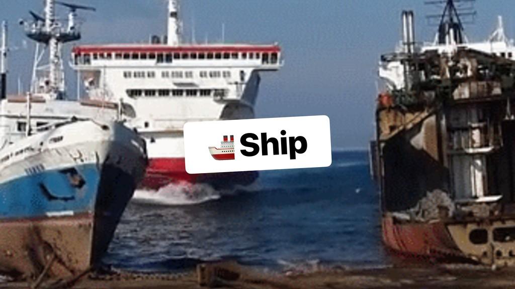 @glnnrys · glennreyes.com  Ship