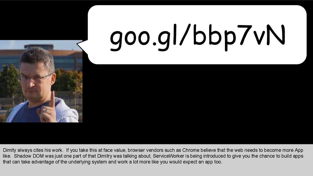 goo.gl/bbp7vN Dimity always cites his work. If ...