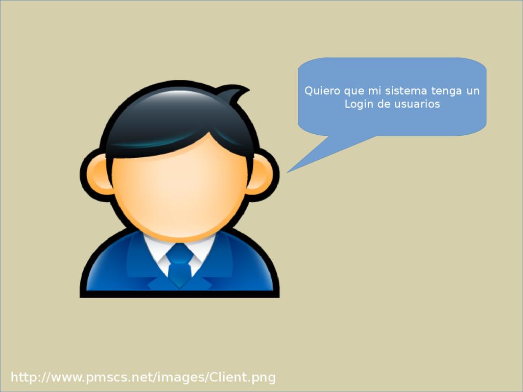 http://www.pmscs.net/images/Client.png Quiero q...
