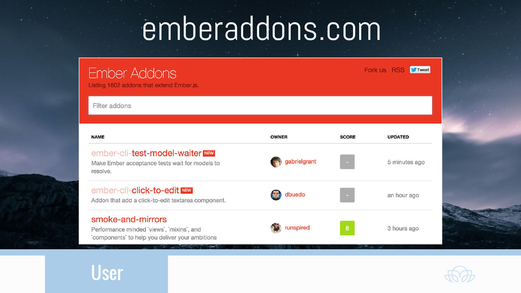 User emberaddons.com