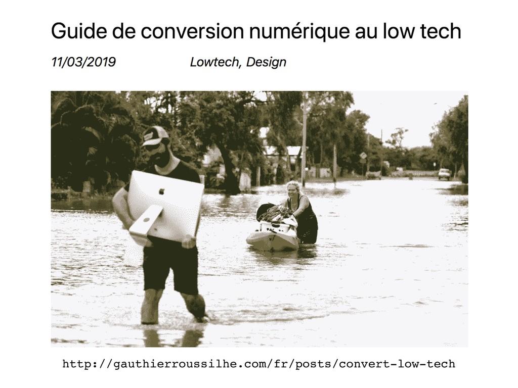 http://gauthierroussilhe.com/fr/posts/convert-l...