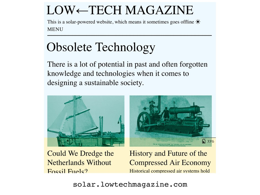 solar.lowtechmagazine.com