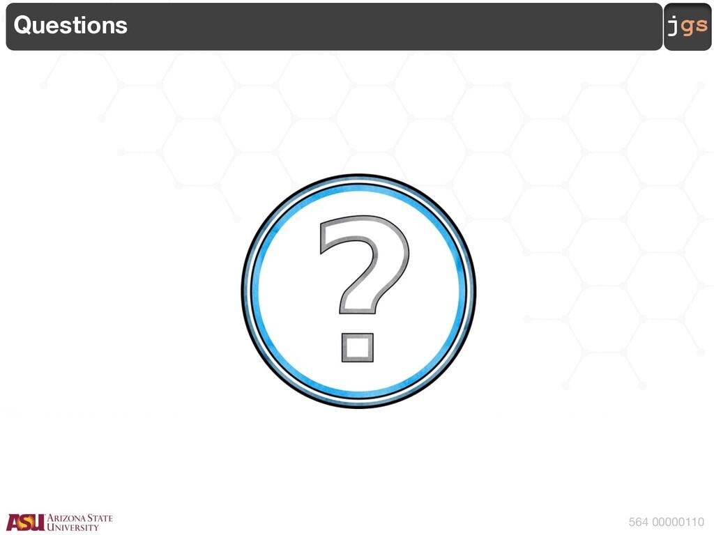 jgs 564 00000110 Concepts • Procedure, Function...