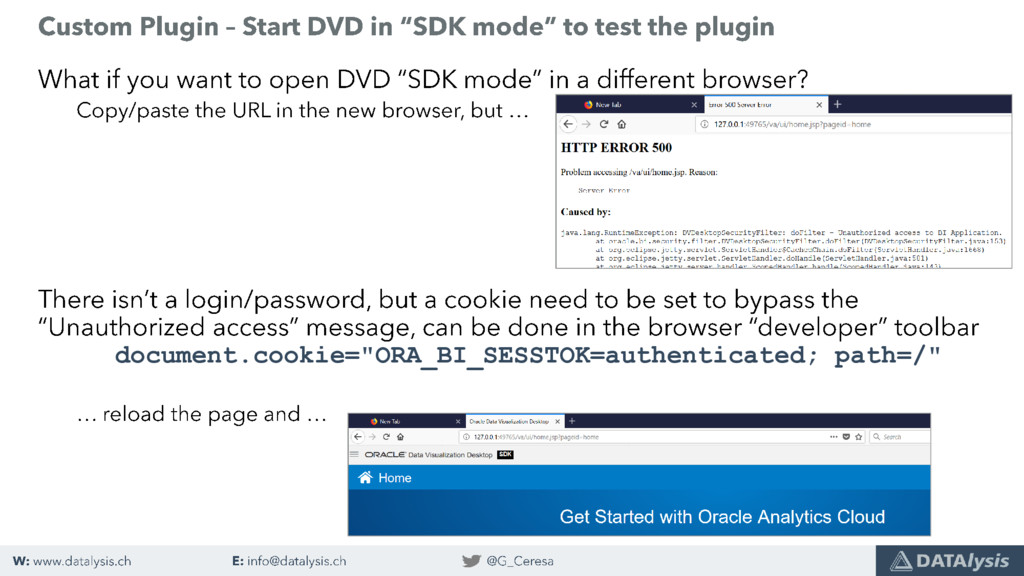 "document.cookie=""ORA_BI_SESSTOK=authenticated; ..."