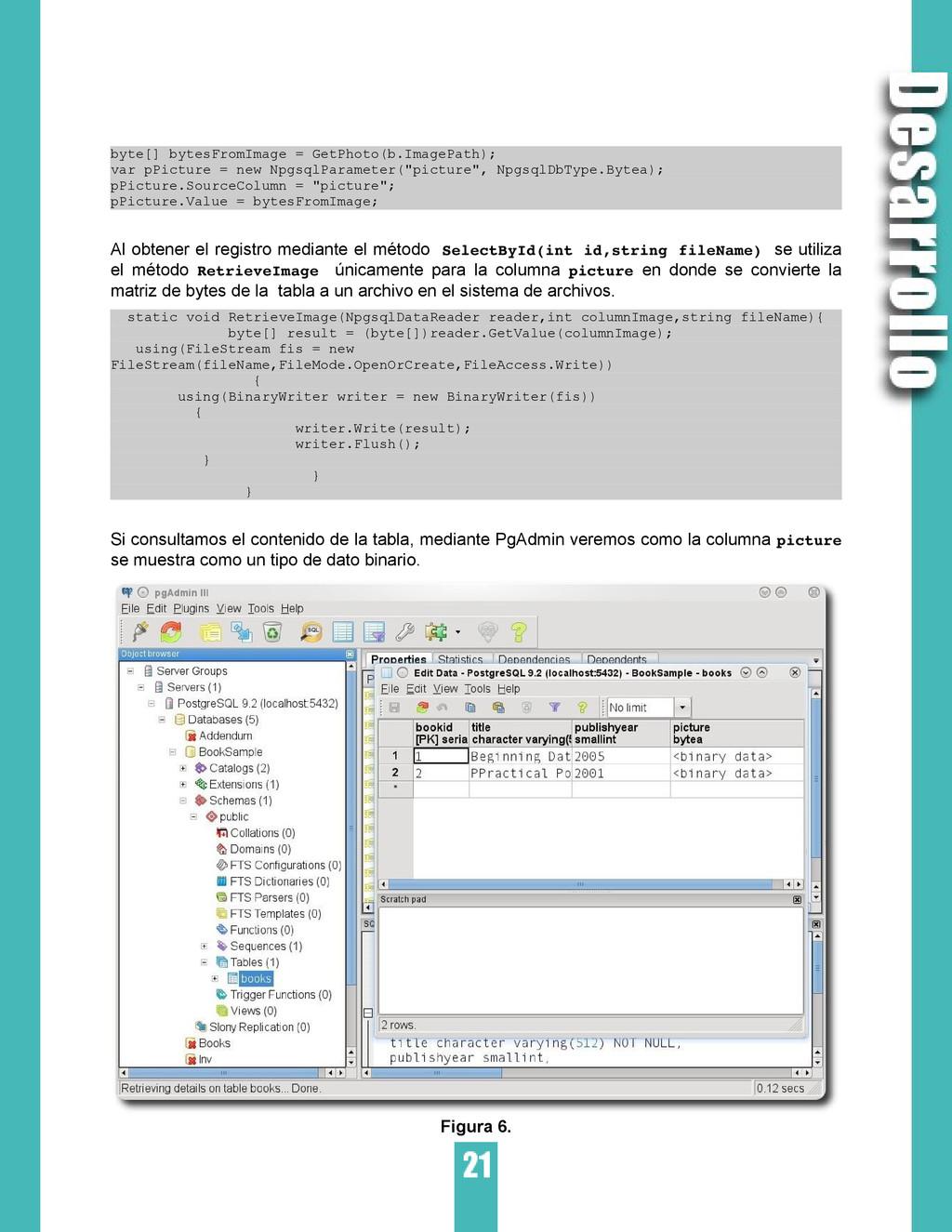 byte[] bytesFromImage = GetPhoto(b.ImagePath); ...