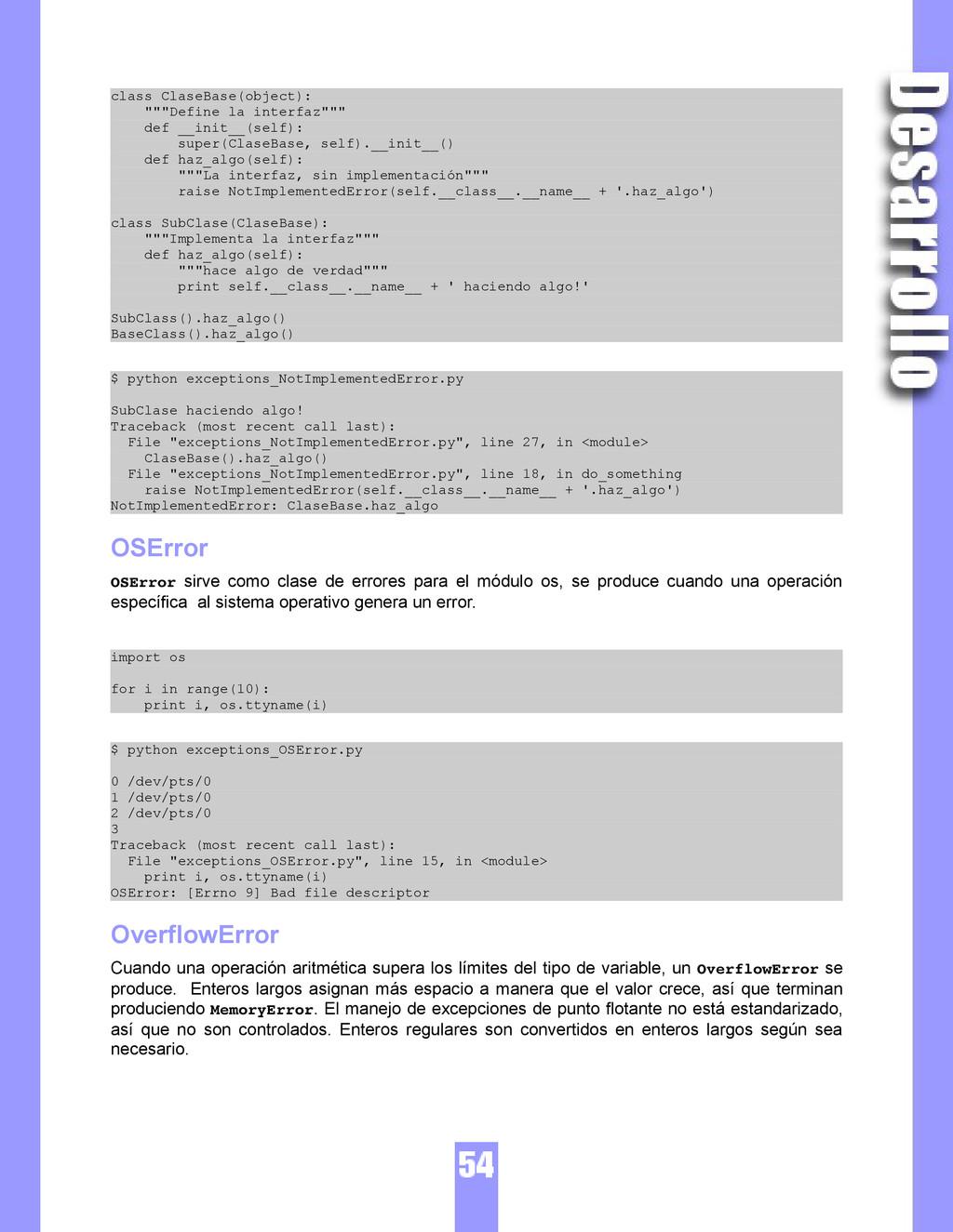 """class ClaseBase(object): """"""""""""Define la interfaz""""..."""