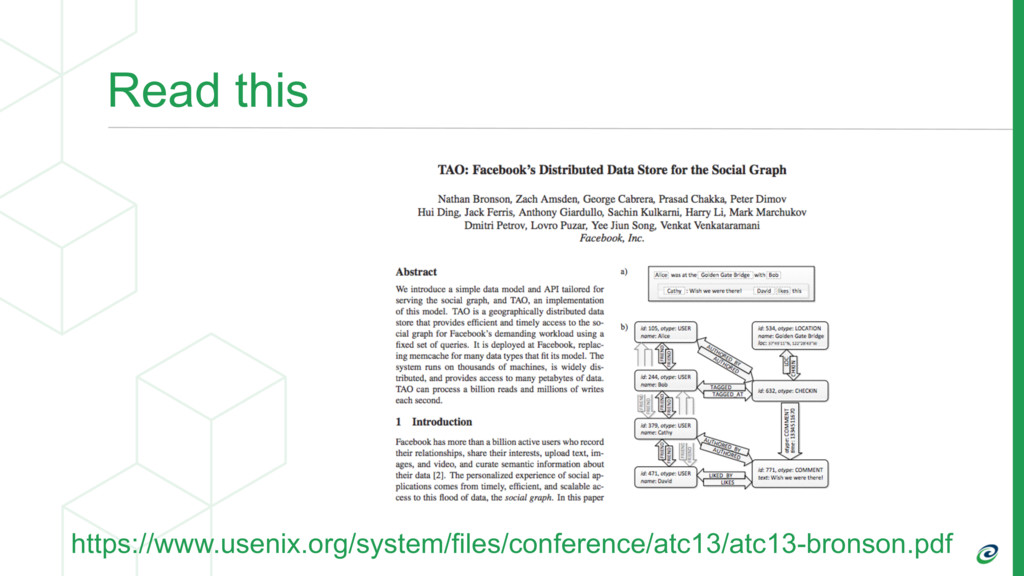 Read this https://www.usenix.org/system/files/c...