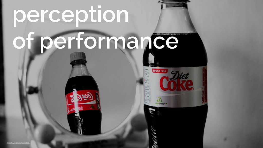 https://flic.kr/p/9GkYGC perception of performan...