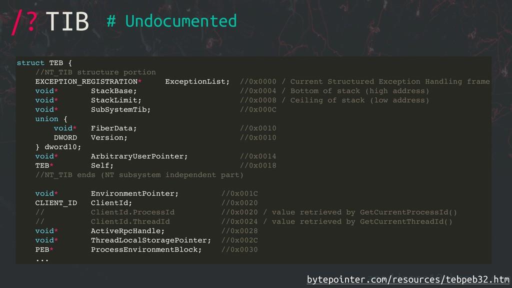 aaaddress1@chroot.org # Undocumented info struc...