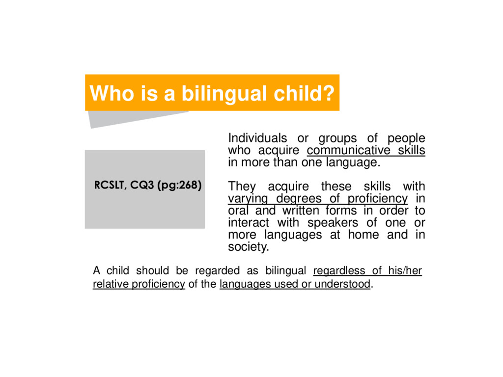 Individuals or groups of people who acquire com...