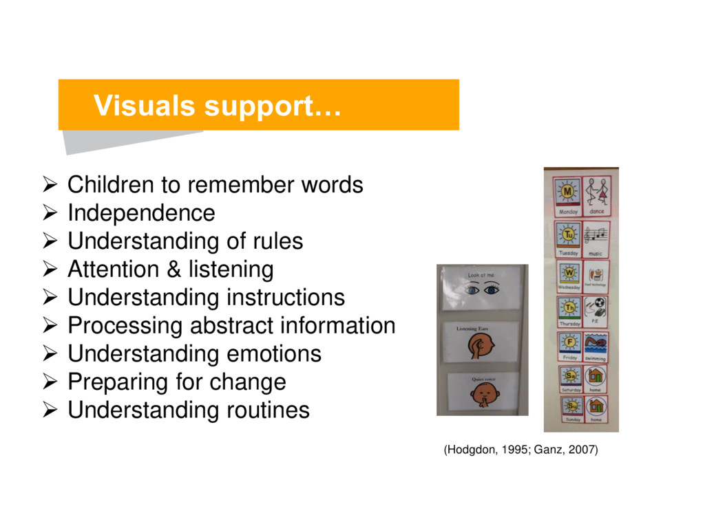  Children to remember words  Independence  U...