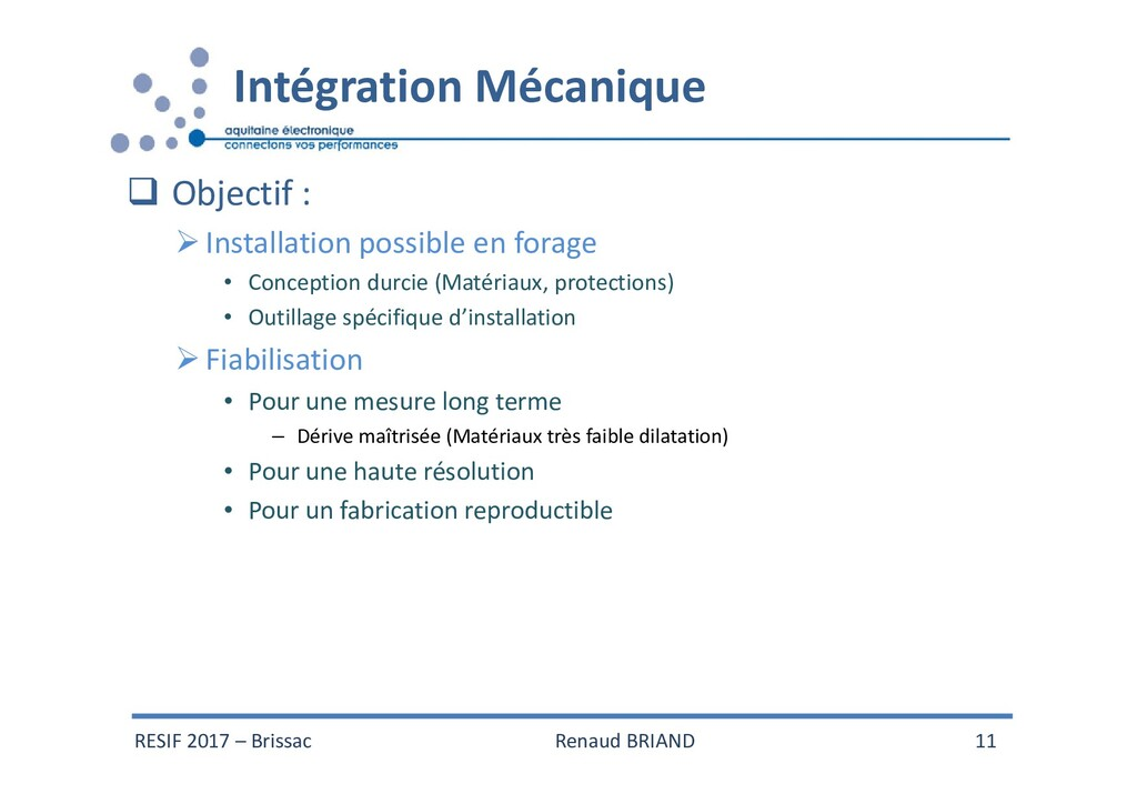 Renaud BRIAND 11 RESIF 2017 – Brissac Objectif ...