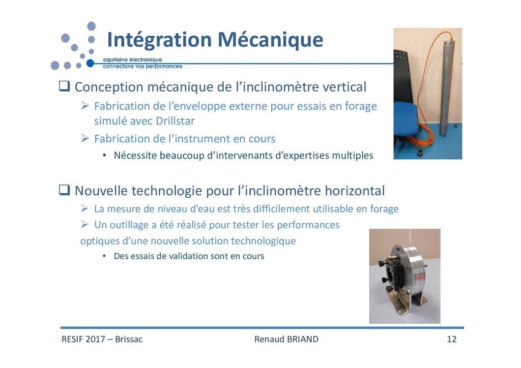 Renaud BRIAND 12 RESIF 2017 – Brissac Conceptio...