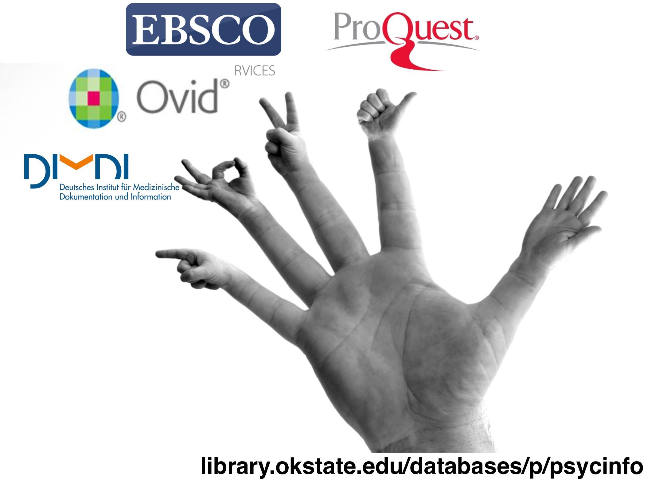 library.okstate.edu/databases/p/psycinfo