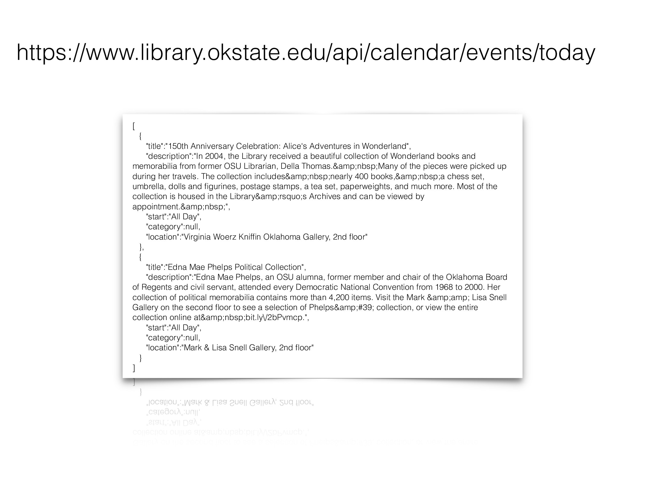 https://www.library.okstate.edu/api/calendar/ev...