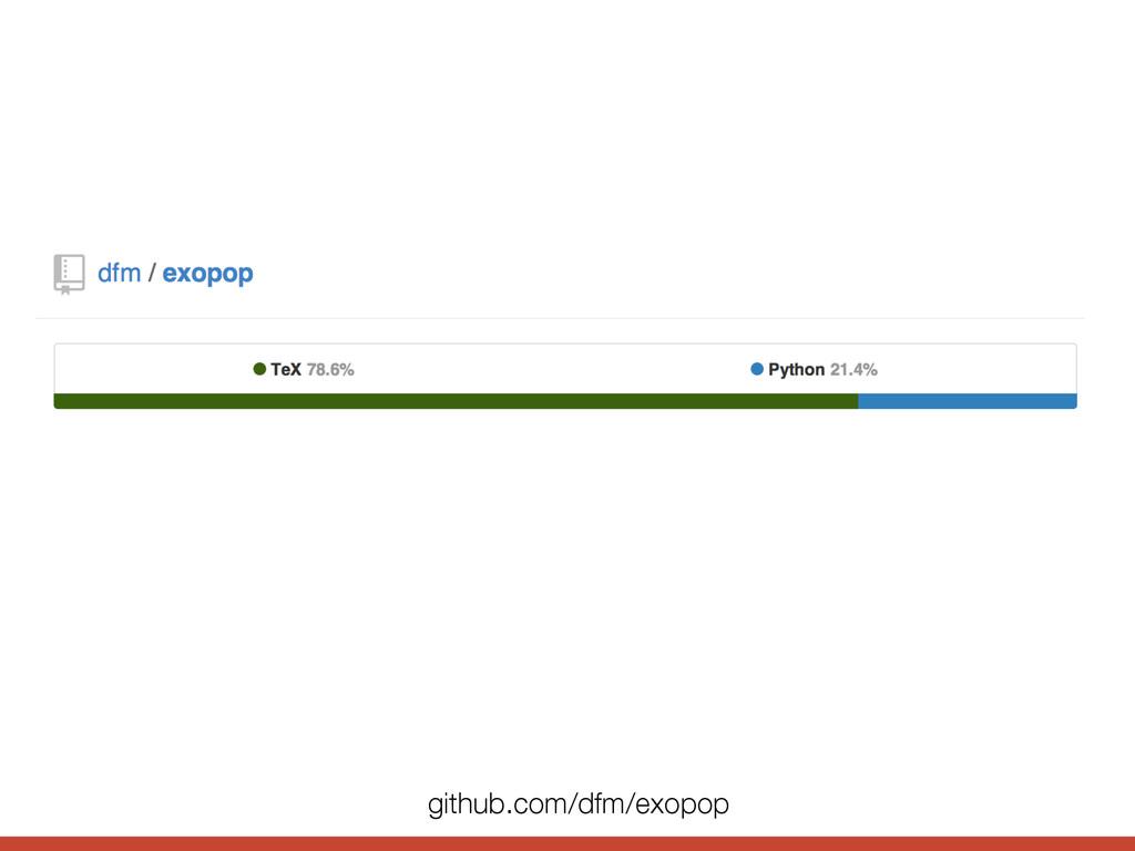 github.com/dfm/exopop