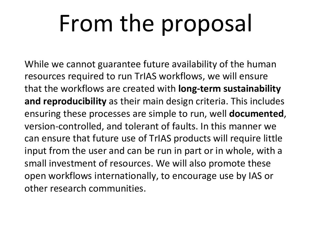 While we cannot guarantee future availability o...