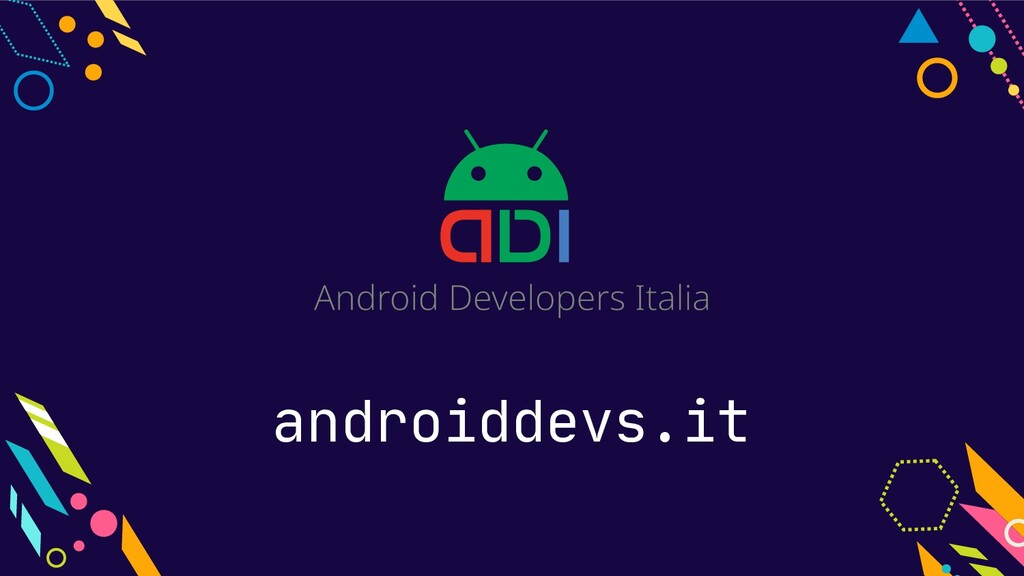 androiddevs.it