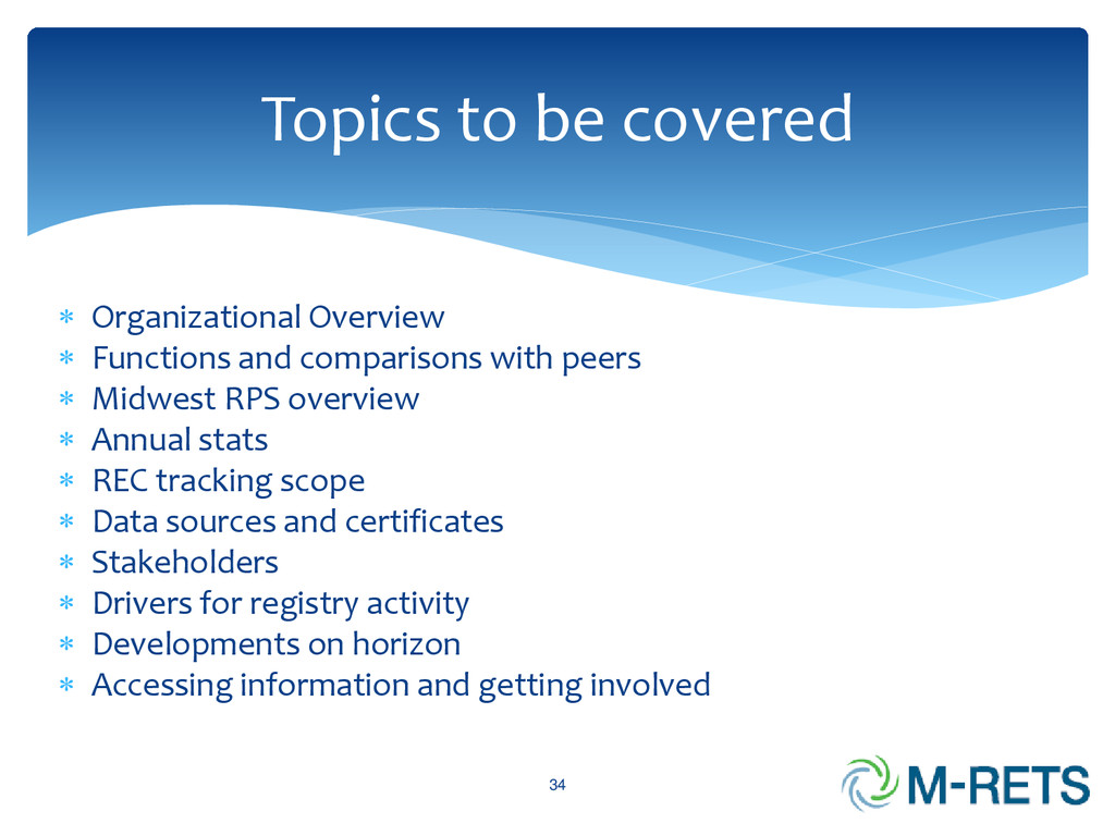  Organizational Overview  Functions and compa...