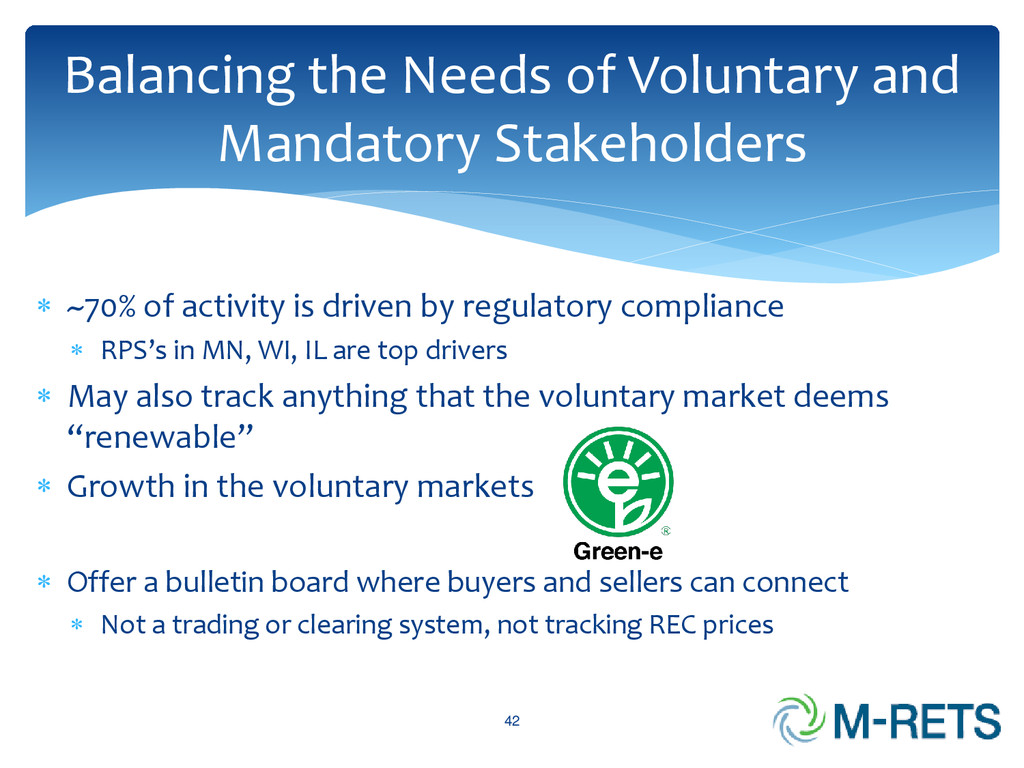  ~70% of activity is driven by regulatory comp...