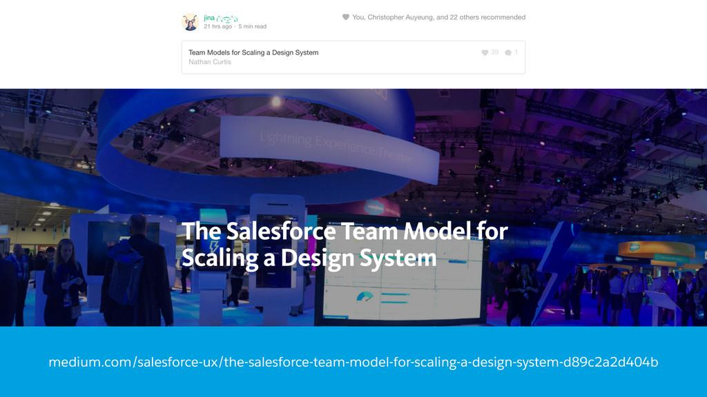 medium.com/salesforce-ux/the-salesforce-team-mo...