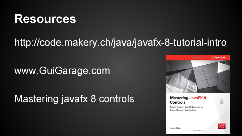 Resources http://code.makery.ch/java/javafx-8-t...