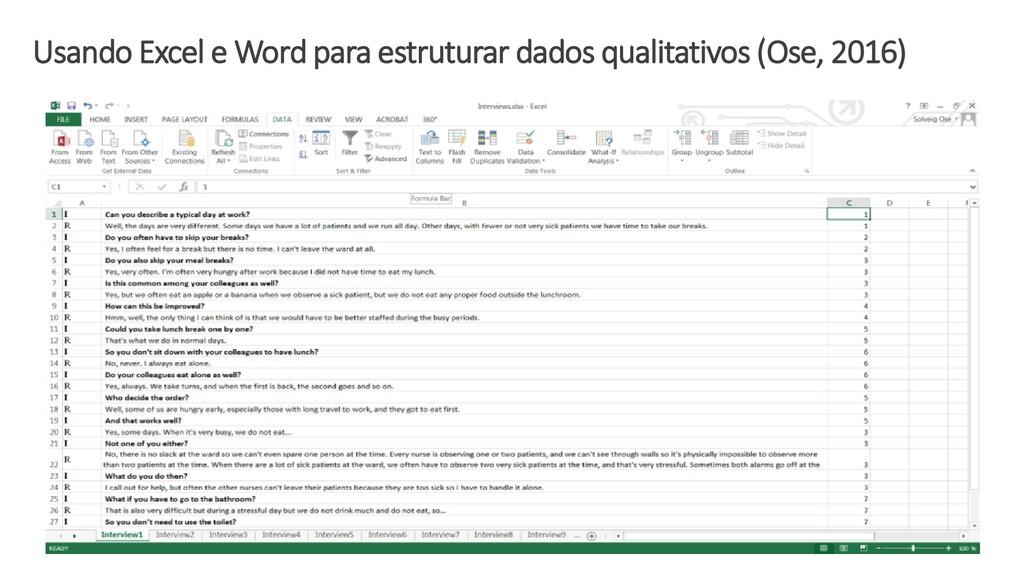 INCT.DD| Compolítica 2021 12 Usando Excel e Wor...