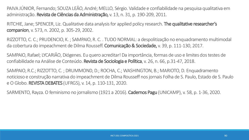 INCT.DD| COMPOLÍTICA 2021 90 PAIVA JÚNIOR, Fern...