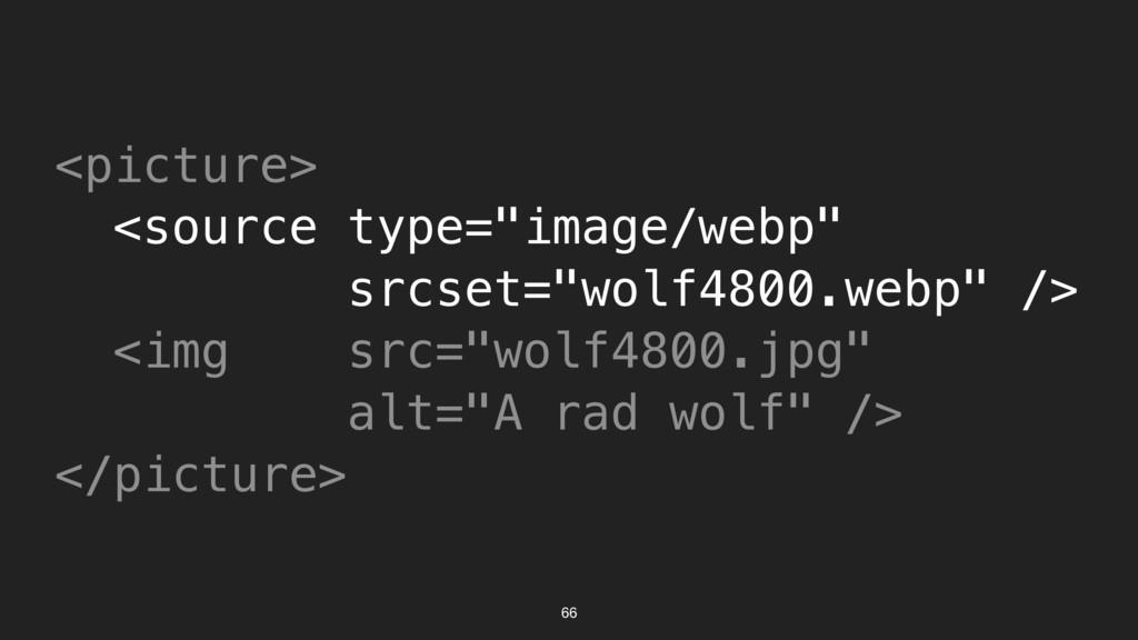"66 <picture> <source type=""image/webp"" srcset=""..."