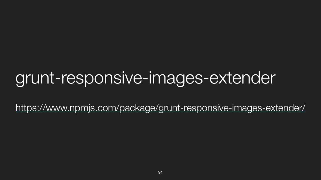 https://www.npmjs.com/package/grunt-responsive-...