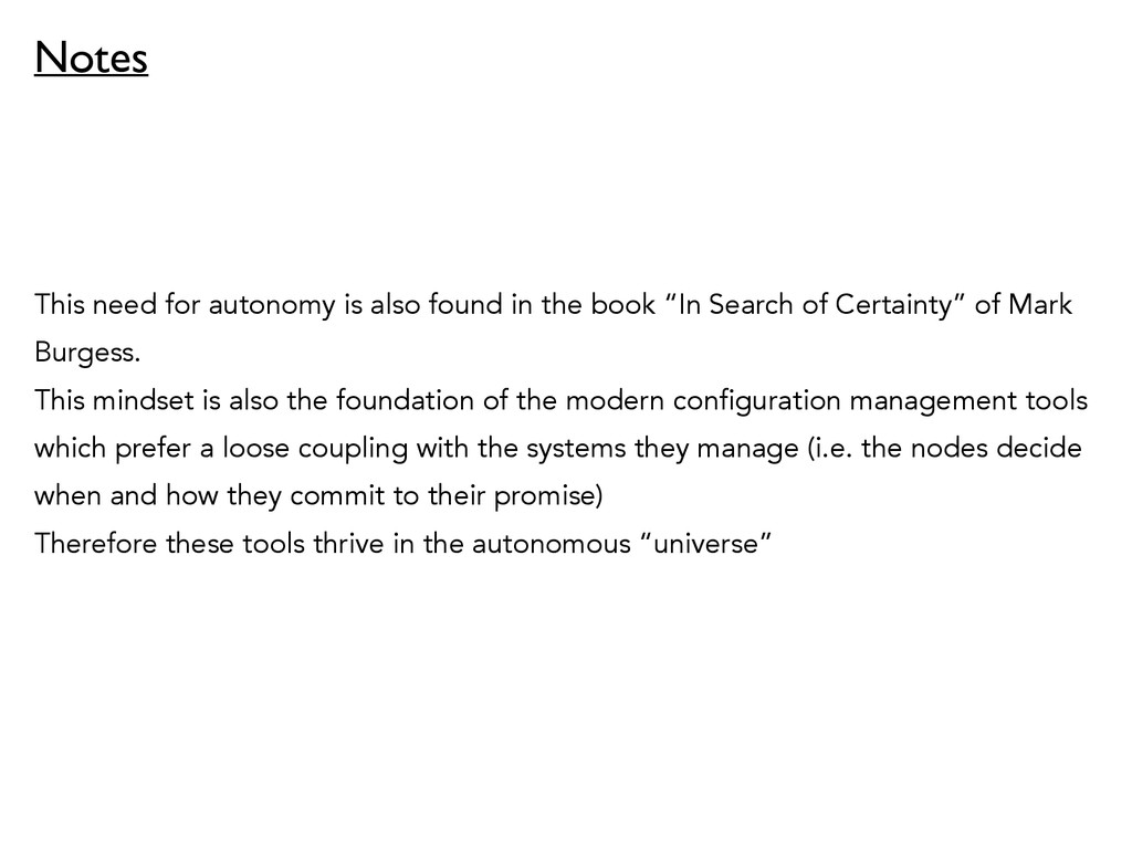 This need for autonomy is also found in the boo...