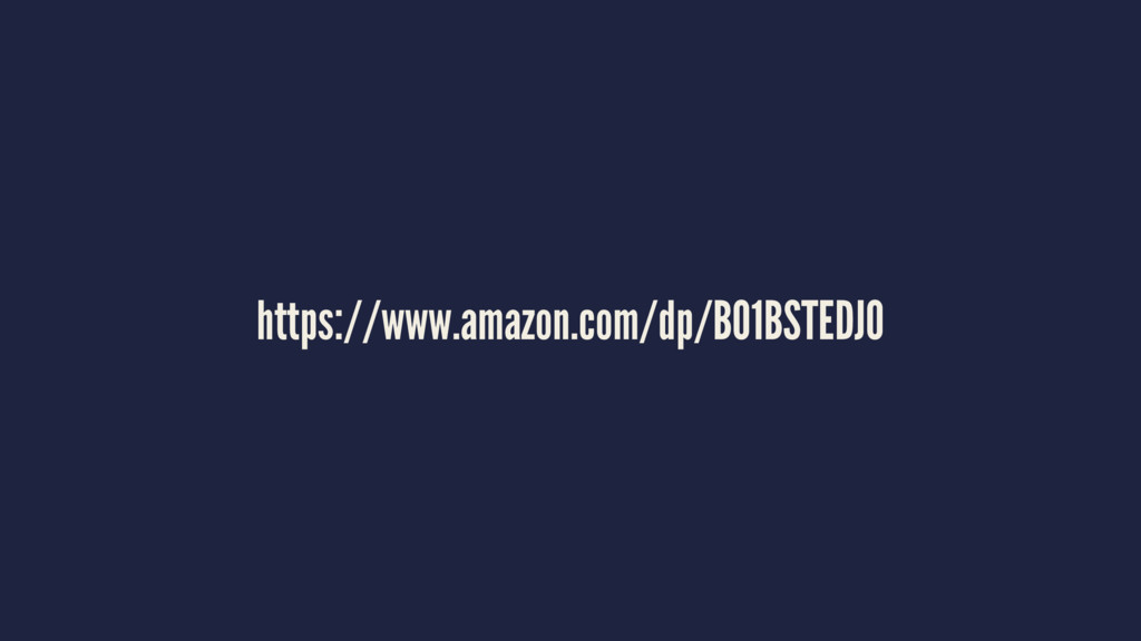 https://www.amazon.com/dp/B01BSTEDJ0