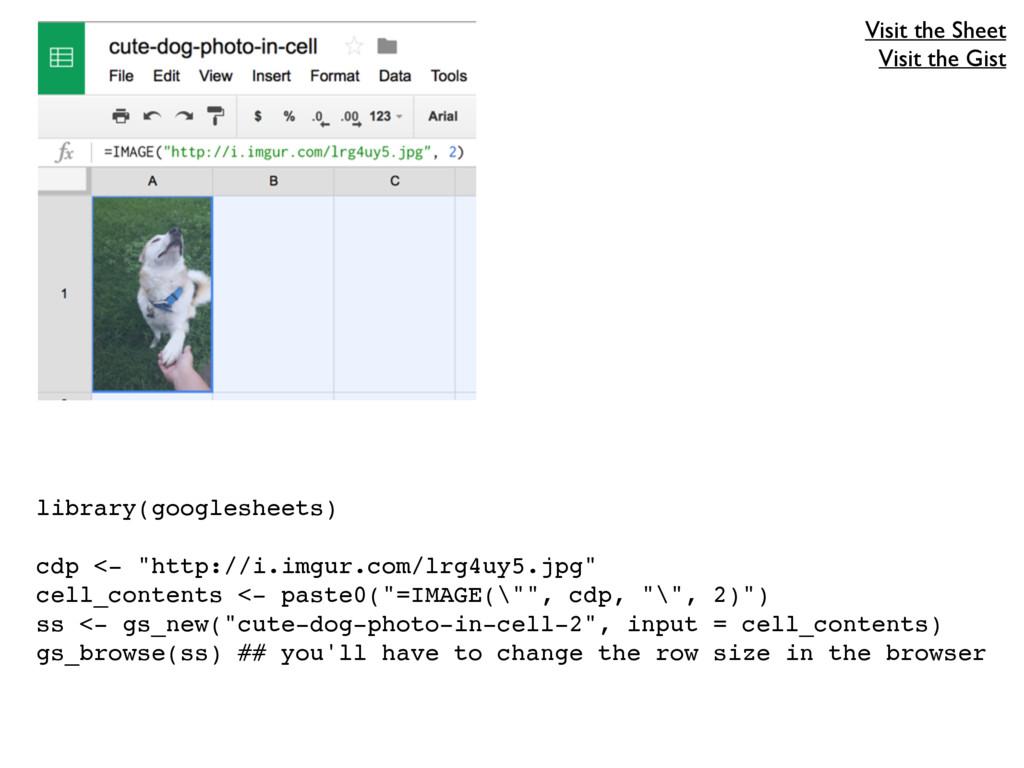 "library(googlesheets) cdp <- ""http://i.imgur.co..."