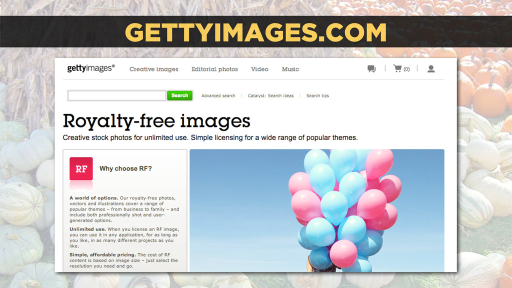 GETTYIMAGES.COM