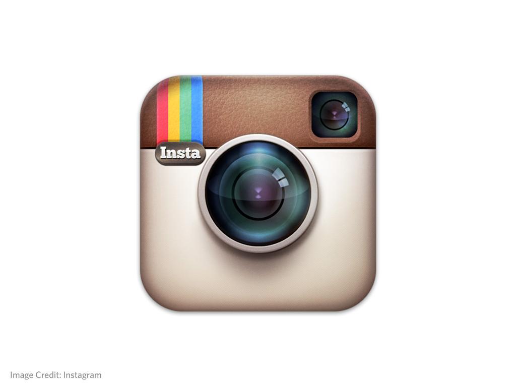 Image Credit: Instagram