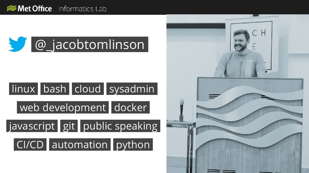 .@_jacobtomlinson. .linux. .bash. .cloud. .sysa...