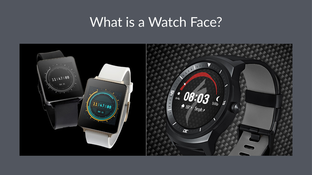 What%is%a%Watch%Face?