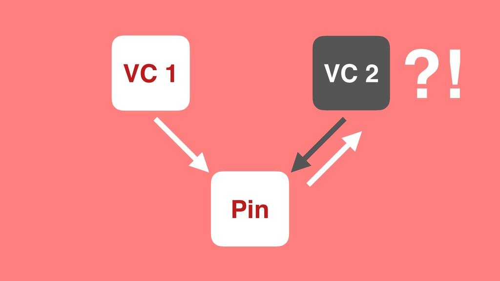 VC 1 VC 1 Pin Pin VC 2 ?!